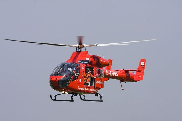 800px-London_Air_Ambulance_G-EHMS